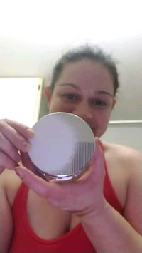 Video of The Estee Edit by Estee Lauder The Barest Bronzer uploaded by Crystal M.
