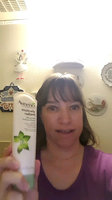 Aveeno® Positively Radiant 60 Second In-Shower Facial Cleanser uploaded by Angel B.