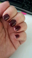 Revel Nail Dip Powder D85(Fascinated) uploaded by Stacy S.