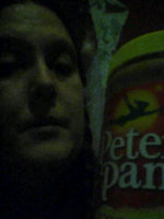 Peter Pan® Creamy Peanut Butter 56 oz. Jar uploaded by Erica C.