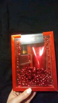 Video of Victoria's Secret Very Sexy Eau De Parfum uploaded by Rosa C.
