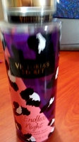 Victoria's Secret Endless Love Fragrance Mist uploaded by Marian M.