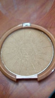Rimmel Sun Shimmer Bronzing Powder Light Matt uploaded by Marian M.