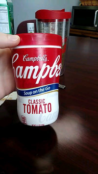 Video of Campbell's® Classic Tomato Soup uploaded by Savannah G.