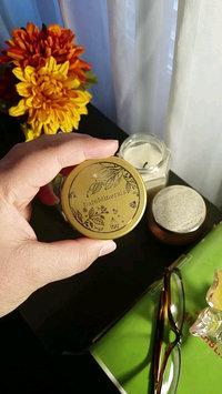 Video of bareMinerals Mineral Veil Finishing Powder uploaded by Ileana P.