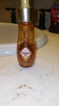 Video of Physicians Formula Argan Wear Ultra-Nourishing Argan Oil uploaded by Rocio F.