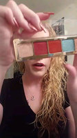 Natasha Denona Eyeshadow Palette 5 - Holiday Edition Aeris uploaded by Ashley M.