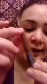 Video of Rimmel London Brow This Way Gel With Argan Oil uploaded by Palmira B.