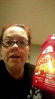 Gain Liquid Detergent uploaded by Melissa L.