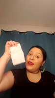 Neutrogena® Makeup Remover Cleansing Towelettes - Fragrance Free uploaded by Candace H.