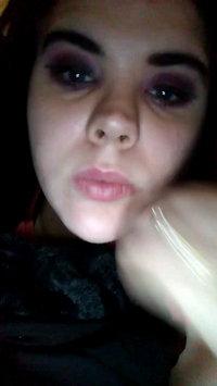Video of Gillette Venus® Swirl™ Razor uploaded by Randi S.