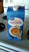 Coffee-mate® Liquid French Vanilla uploaded by Cheri Z.