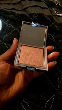 Video of Jouer Cosmetics Powder Highlighter uploaded by Myra H.