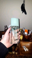Elizabeth Arden Green Tea Scent Spray uploaded by Hayley R.