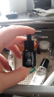 MAKE UP FOR EVER Ultra HD Skin Booster Hydra-Plump Serum uploaded by Hayley R.