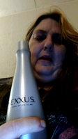 Nexxus Therappe Ultimate Moisturizing Shampoo - OLD VERSION 13.5 oz. (Pack of 4) uploaded by Stephanie L.