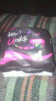 U Kotex Clean Wear Regular Pads uploaded by Mariana A.