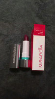Mirabella Color Vinyl Lipstick uploaded by Sharlene T.