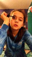 NYX Super Luscious Mascara uploaded by Jade N.