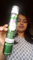 Renew Cucumber & Green Tea In-The-Shower Foam Conditioner uploaded by harshada S.