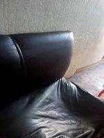 Small Spaces Muebles Para La Sala - Muebles Para El Hogar Y Muebles Pequeños - Un Sofa Grande, Una Mesa Mediana Y Una Mesa Pequeña uploaded by Lupitha H.