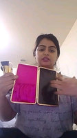 tarte Tarteist Toolbox Brush Set & Magnetic Palette uploaded by harshada S.