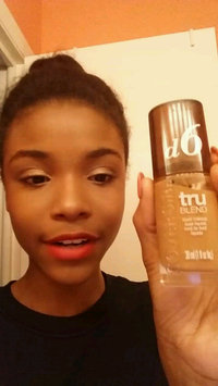 Video of COVERGIRL truBlend Liquid Makeup uploaded by Judea B.