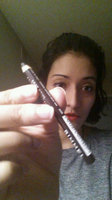 Rimmel Soft Kohl Kajal Eye Pencil uploaded by naf C.