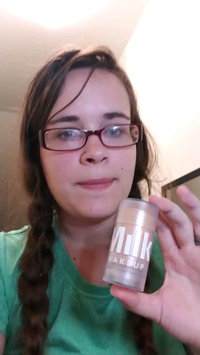 Video of MILK MAKEUP Blur Stick uploaded by Lora P.