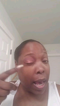 Video of Milk Makeup Micellar Water Makeup Remover Wipes uploaded by Kimberly T.