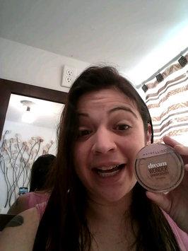 Video of Maybelline Dream Wonder® Powder uploaded by Jessica P.