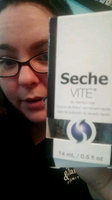 Seche Vite Dry Fast Top Coat uploaded by robyn s.