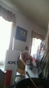 Video of KFC uploaded by stephanie f.
