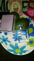 Ralph Lauren Romance Eau de Parfum uploaded by Lakeshia R.