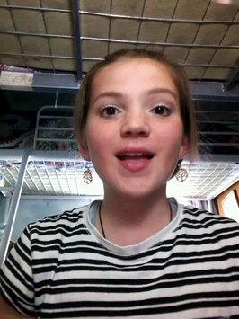 Video of Essence Matt Matt Matt Lipstick uploaded by Rachael M.