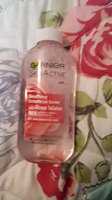 Garnier Skin Naturals Goodbye Dry Softening Toner uploaded by Charlotte Louise E.