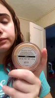 Mary Kay Mineral Powder Foundation (Ivory 2) uploaded by Destiny V.