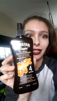 Hawaiian Tropic Touch of Color Pump Lotion, SPF 4, 6.8 fl oz uploaded by Brittany C.
