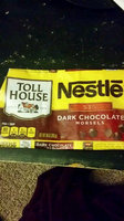 Nestlé® Toll House® Dark Chocolate Morsels uploaded by Becca L.