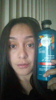 Herbal Essences Argan Oil of Morocco Shampoo uploaded by Maira Alejandra M.