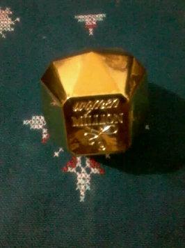 Video of Paco Rabanne Lady Million Eau de Parfum uploaded by Chaymae O.