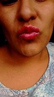 Revlon Moon Drops Lipstick uploaded by Rosario I.