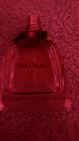 Vera Wang Truly Pink Eau De Parfum Spray uploaded by Hancie P.