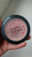 Almay Smart Shade Blush uploaded by Caity D.