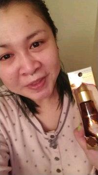 Video of Physicians Formula® Argan Wear™ 6405 Ultra-Nourishing Argan Oil 1 fl. oz. Box uploaded by Joribelle M.