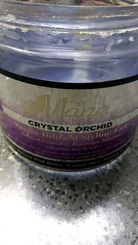 Video of The Mane Choice Biotin Infused Styling Gel - 16 oz uploaded by Nicole K.