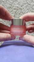 Clinique All About Eyes™ Rich uploaded by Tea Rose R.