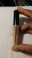 L.A. Colors Concealer uploaded by britiney p.