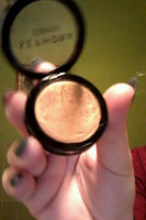 SEPHORA COLLECTION Colorful Eyeshadow N uploaded by Kathrine L.