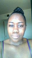 VOID Beauty 5 Free Nail Polish Lacquer uploaded by Brandi B.